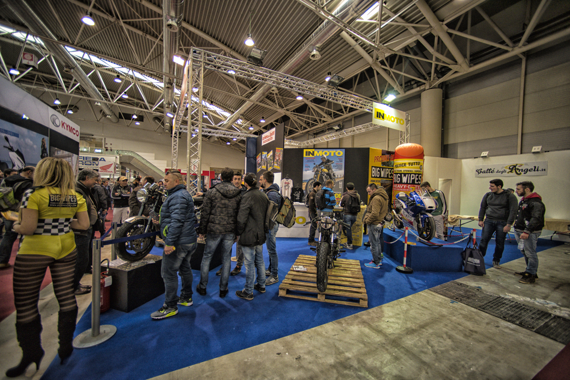 images/stories/fiere/Motodays01.jpg