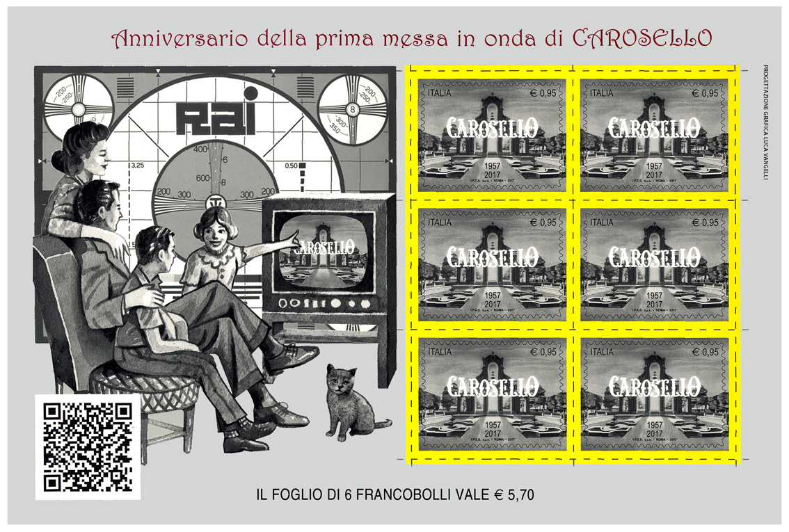 images/stories/francobolli2017/2017ItaliaCarosello1.jpg