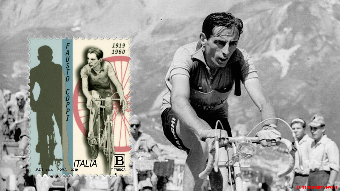 images/stories/francobolli2019/2019Italia_FaustoCoppi_a.jpg