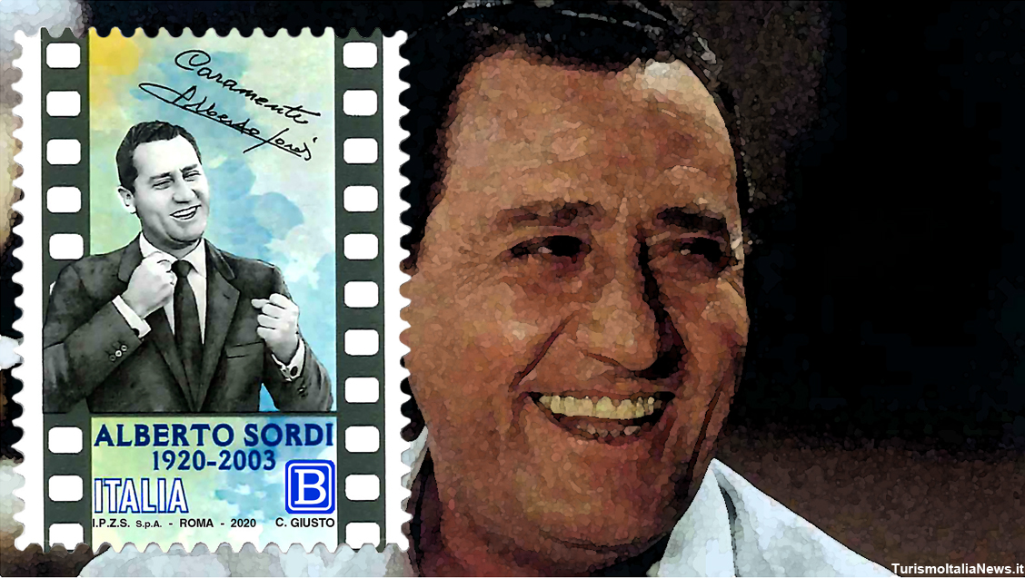 images/stories/francobolli2020/2020Italia_AlbertoSordi.jpg