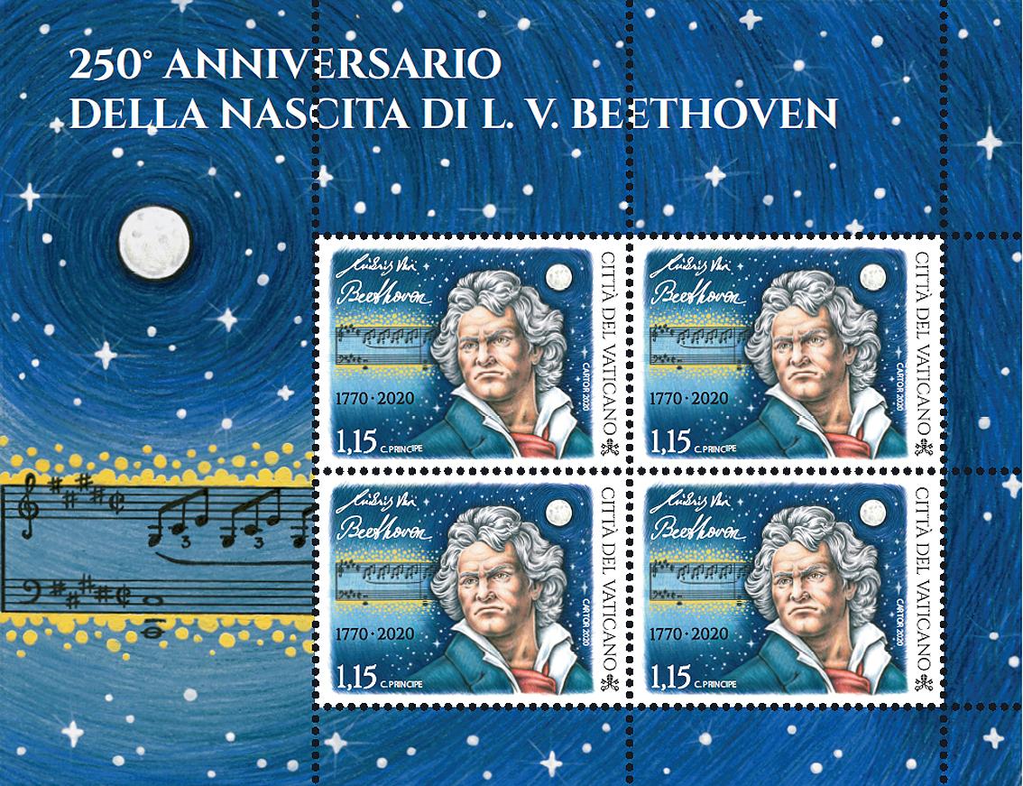 http://www.turismoitalianews.it/images/stories/francobolli2020/2020Scv_Beethoven.jpg