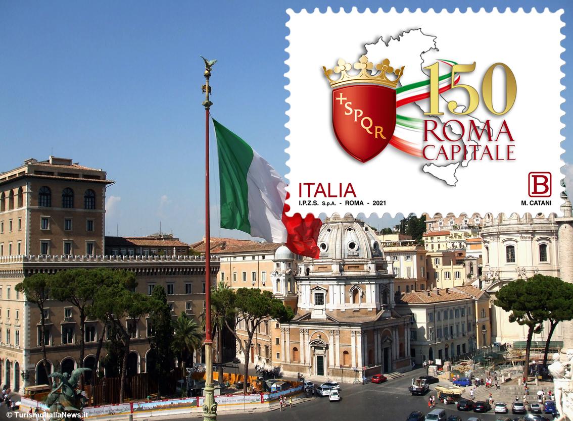 http://www.turismoitalianews.it/images/stories/francobolli_2021/2021Italia_RomaCapitale.jpg