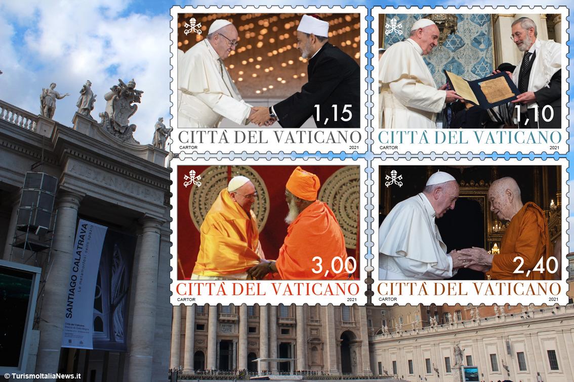http://www.turismoitalianews.it/images/stories/francobolli_2021/2021Scv_PapaFrancesco.jpg