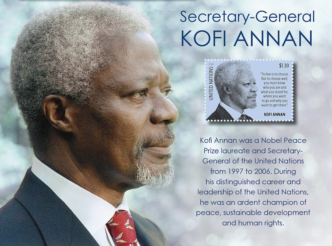 images/stories/francobolli_Onu/2019KofiAnnan1.jpg