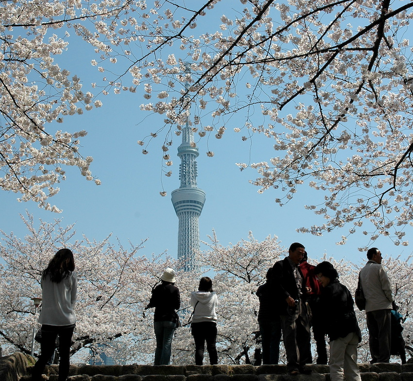 images/stories/giappone/TokyoSkyTree04_PhTCVB.jpg