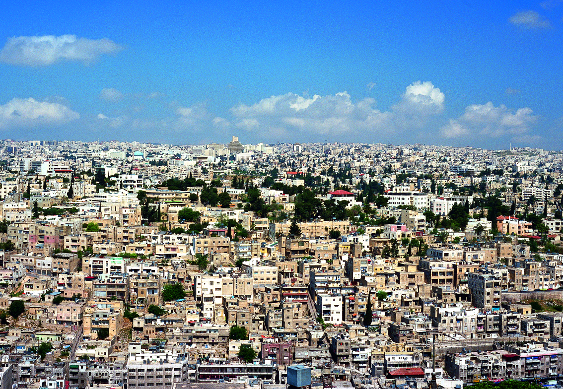 images/stories/giordania/Amman1.jpg
