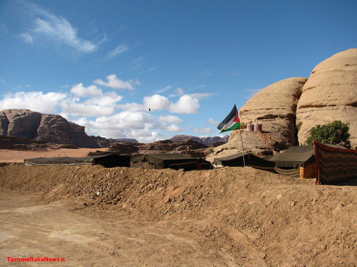 images/stories/giordania/WadiRum06.jpg