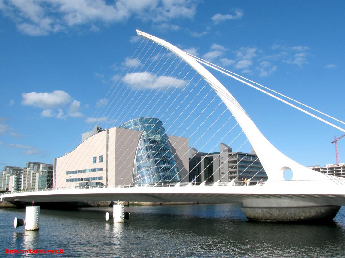 http://www.turismoitalianews.it/images/stories/irlanda/Dublino7.jpg