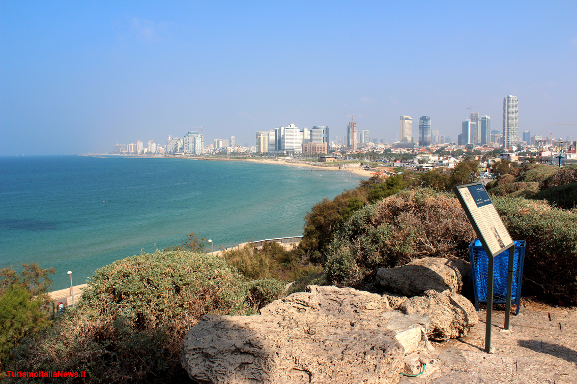 images/stories/israele/Jaffa02.jpg