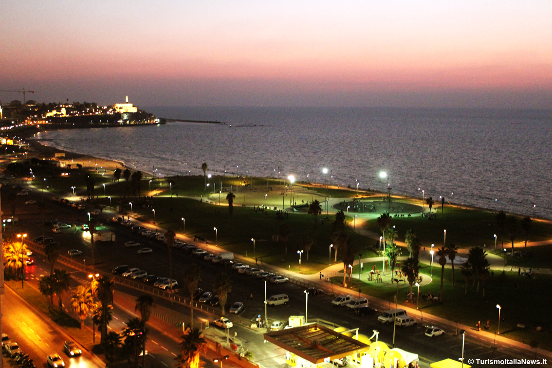 http://www.turismoitalianews.it/images/stories/israele/Jaffa03.jpg