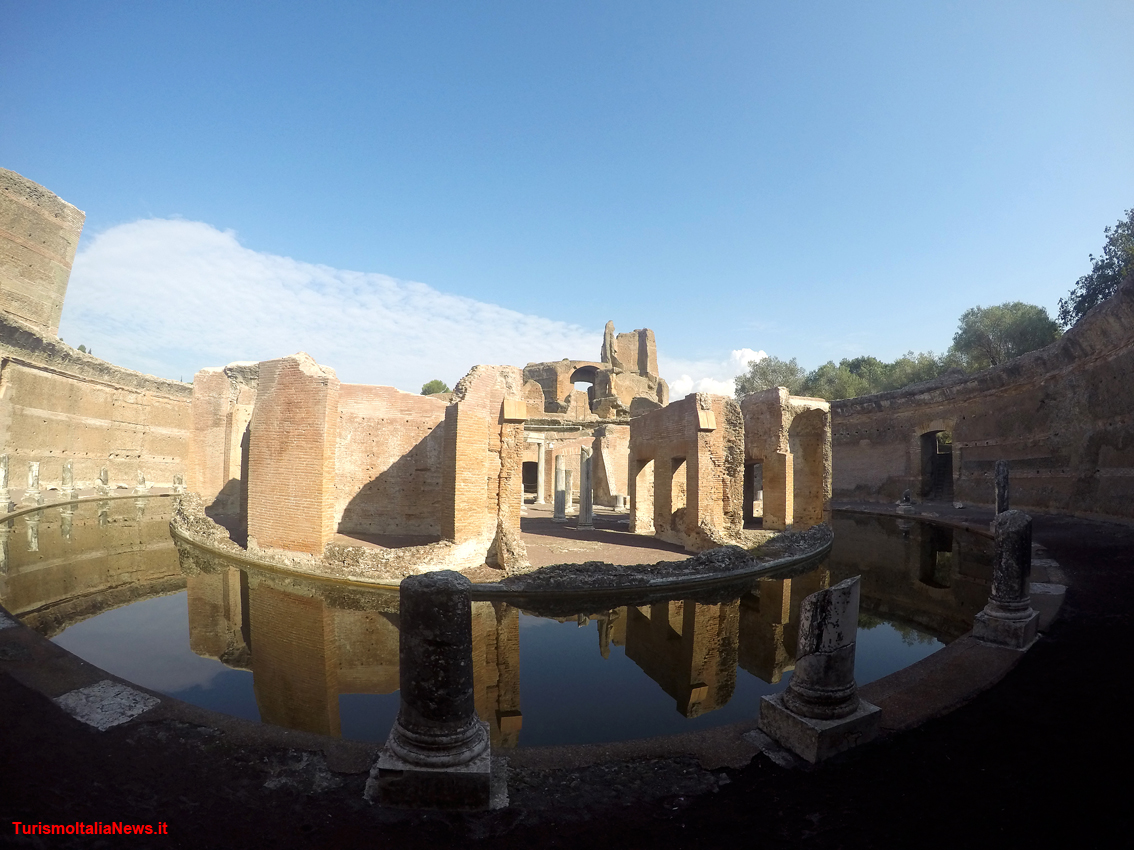 images/stories/lazio/Tivoli_VillaAdriana01.jpg