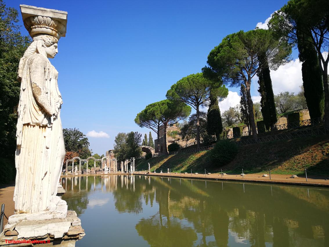 http://www.turismoitalianews.it/images/stories/lazio/Tivoli_VillaAdriana10.jpg
