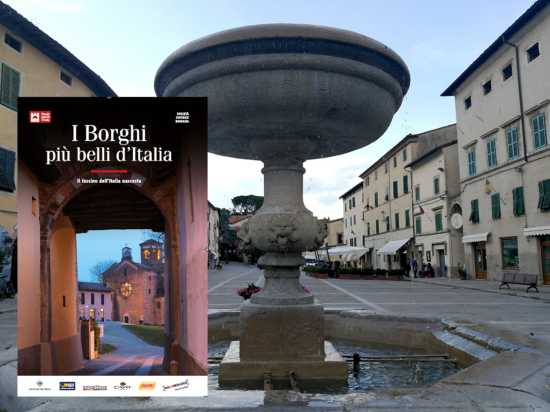 images/stories/libri/BorghiPiuBelliGuida2018.jpg