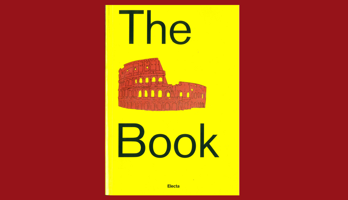 images/stories/libri/ColosseoTheBookElecta.jpg