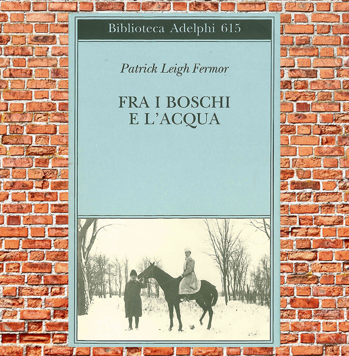 images/stories/libri/Fra_Boschi_e_Acqua_PatrickLeighFermor.jpg