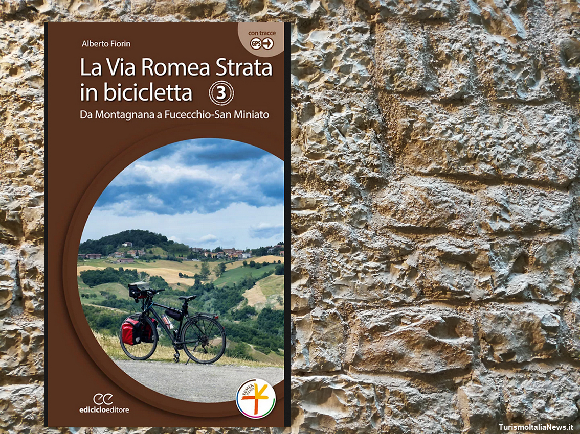 images/stories/libri/LaViaRomeaStrataInBicicletta2020.jpg