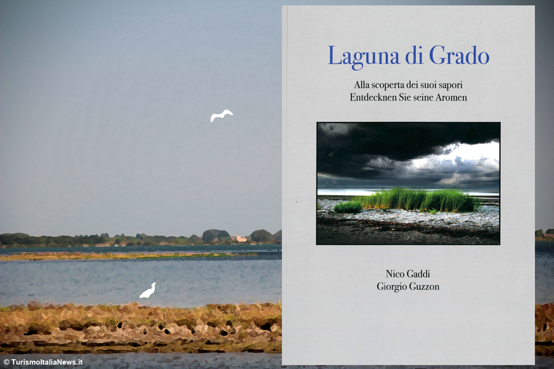 images/stories/libri/Laguna_di_Grado.jpg