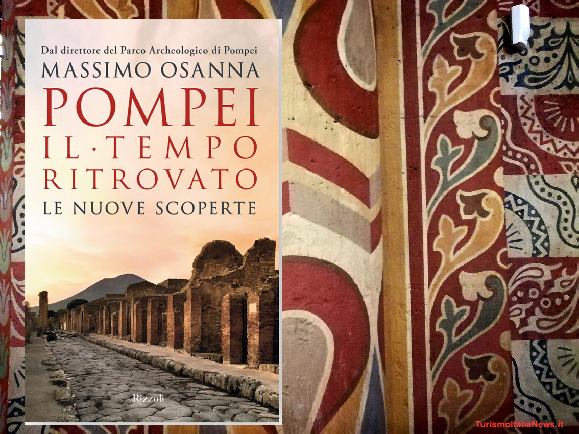 images/stories/libri/PompeiIlTempoRitrovato2019.jpg