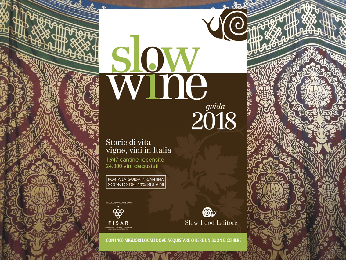 images/stories/libri/SlowWine2018.jpg