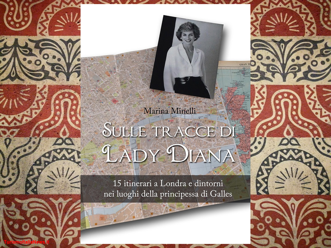 images/stories/libri/SulleTracceDiLadyDiana2017.jpg