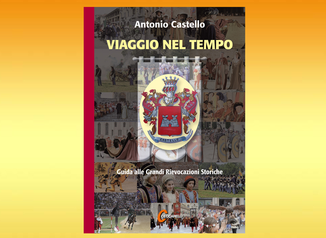 images/stories/libri/ViaggioNelTempoAntonioCastello2017.jpg