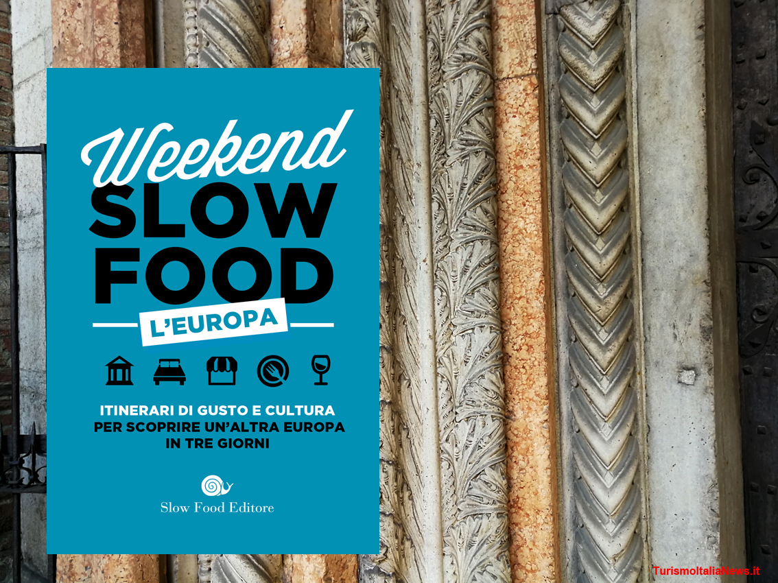images/stories/libri/WeekendSlowFood2019a.jpg