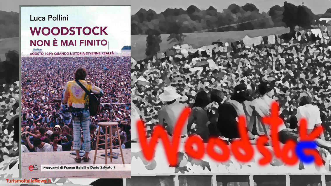 images/stories/libri/Woodstock_LucaPollini2019.jpg
