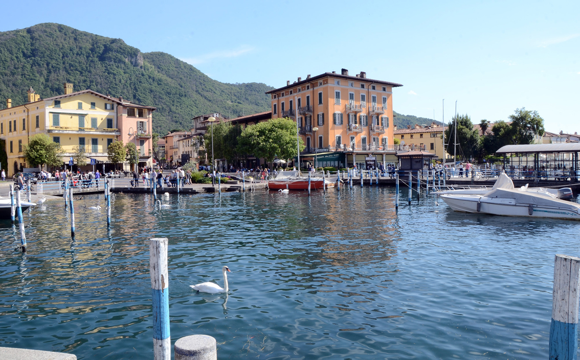 images/stories/lombardia/Iseo01.jpg