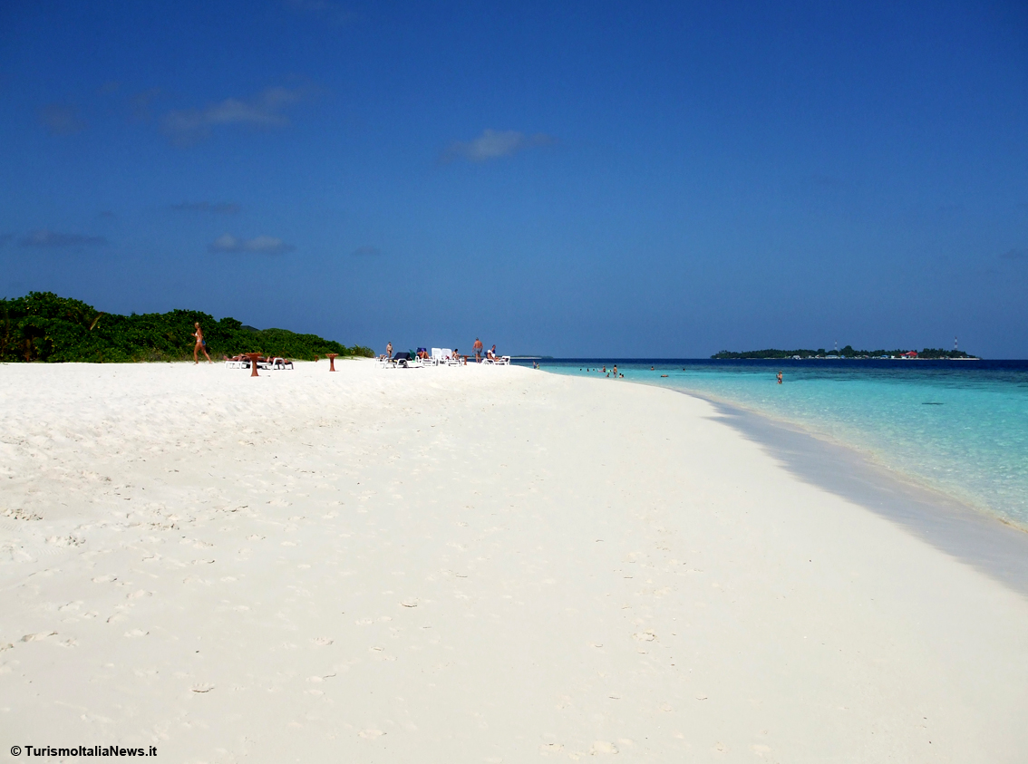 images/stories/maldive/Maldive03.jpg