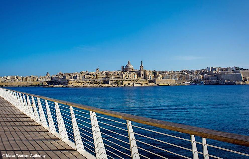 http://www.turismoitalianews.it/images/stories/malta/Malta02.jpg