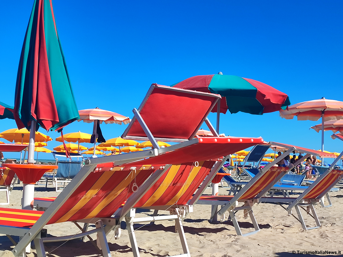 http://www.turismoitalianews.it/images/stories/mare/Mare15.jpg