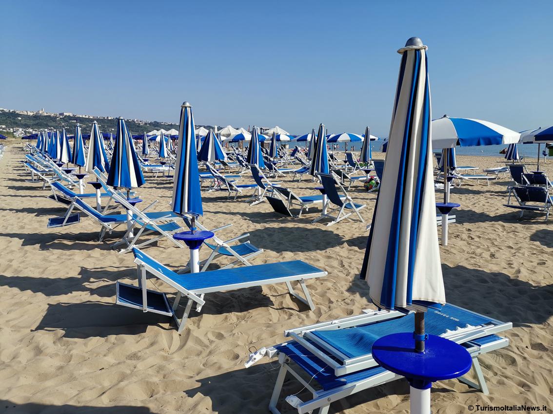 Il Programma 2020/24 di Federbalneari: recovery plan e riforma strutturale del sistema turistico e balneare