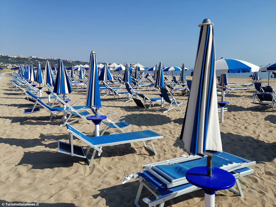 images/stories/mare/Spiaggia01.jpg