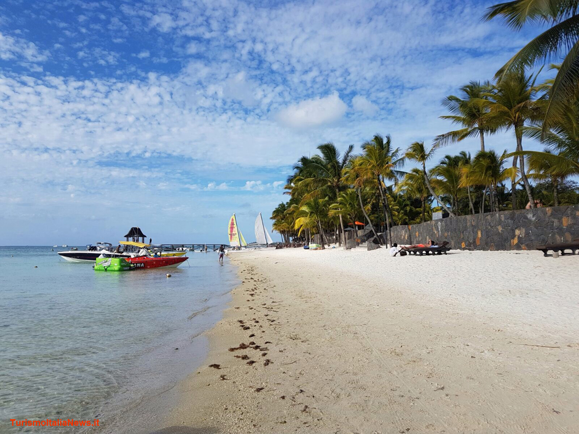http://www.turismoitalianews.it/images/stories/mauritius/Mauritius05PhAnnarosaToso.JPG