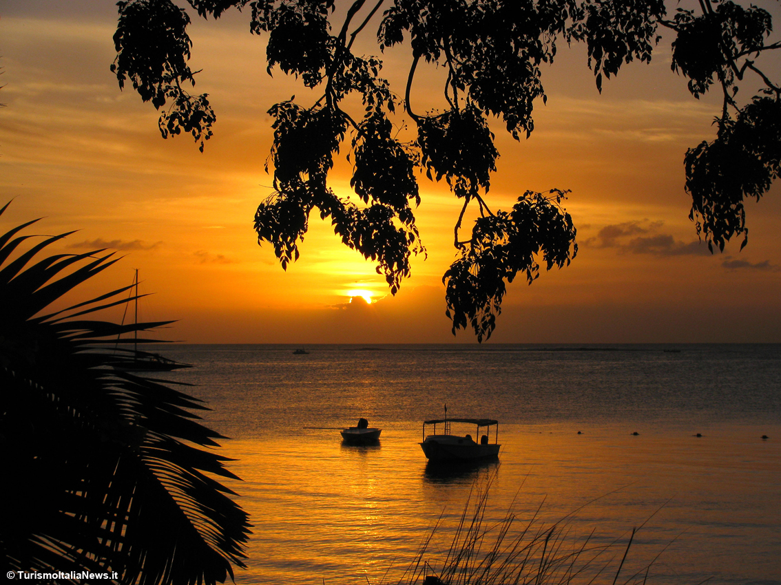 images/stories/mauritius/Tramonto2.jpg