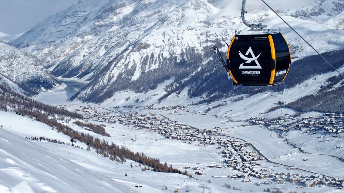 http://www.turismoitalianews.it/images/stories/montagna/Livigno_Carosello3000.jpg