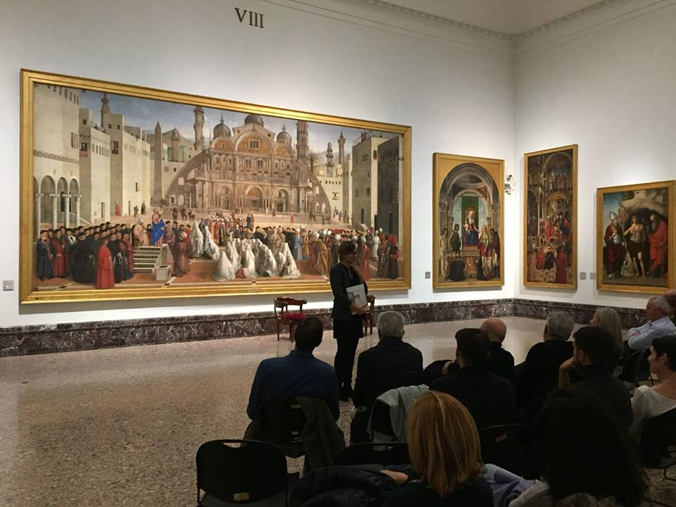 images/stories/musei_vari/BreraPinacoteca01.jpg