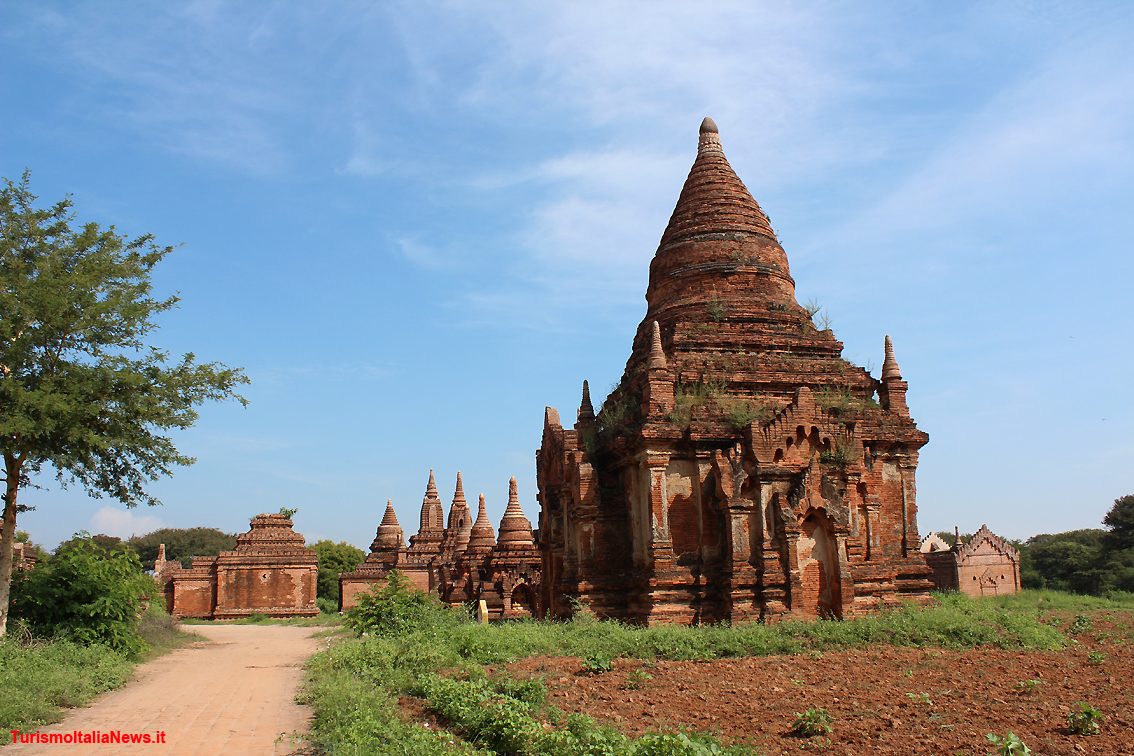 images/stories/myanmar/Bagan01.jpg