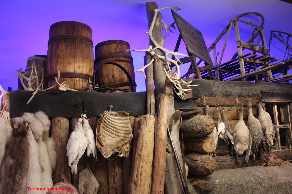 http://www.turismoitalianews.it/images/stories/norvegia/TromsoMuseoPolare04.JPG