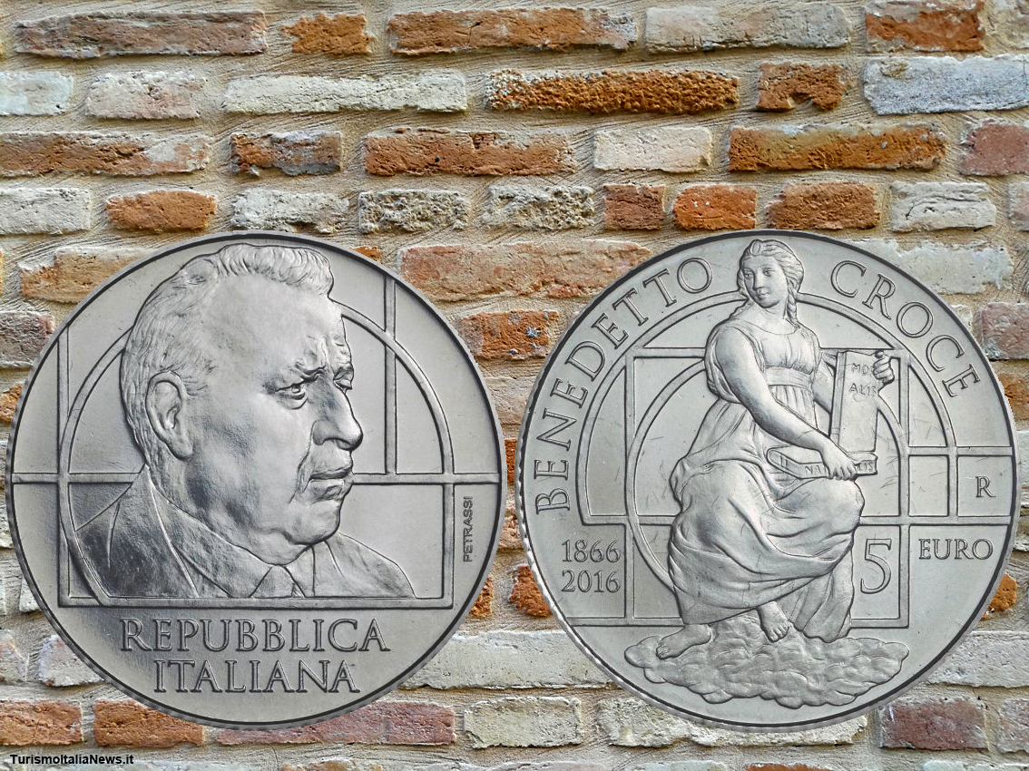 images/stories/numismatica/2016ItaliaBenedettoCroceAg.jpg