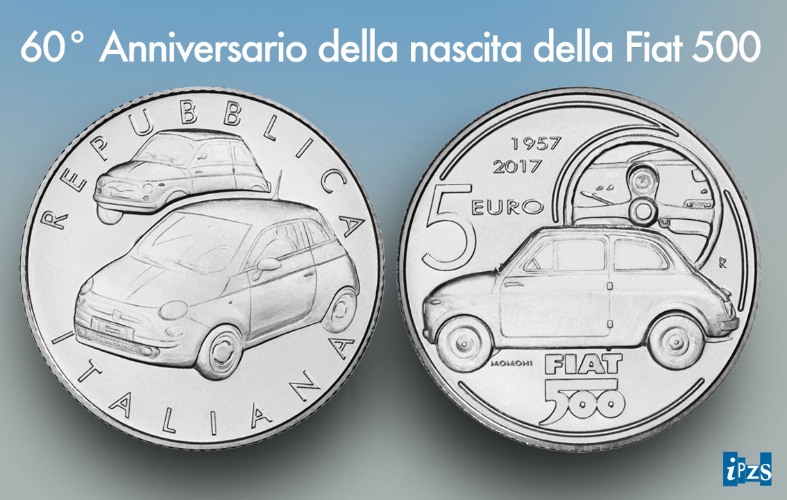images/stories/numismatica/2017ItaliaFiat500.jpg