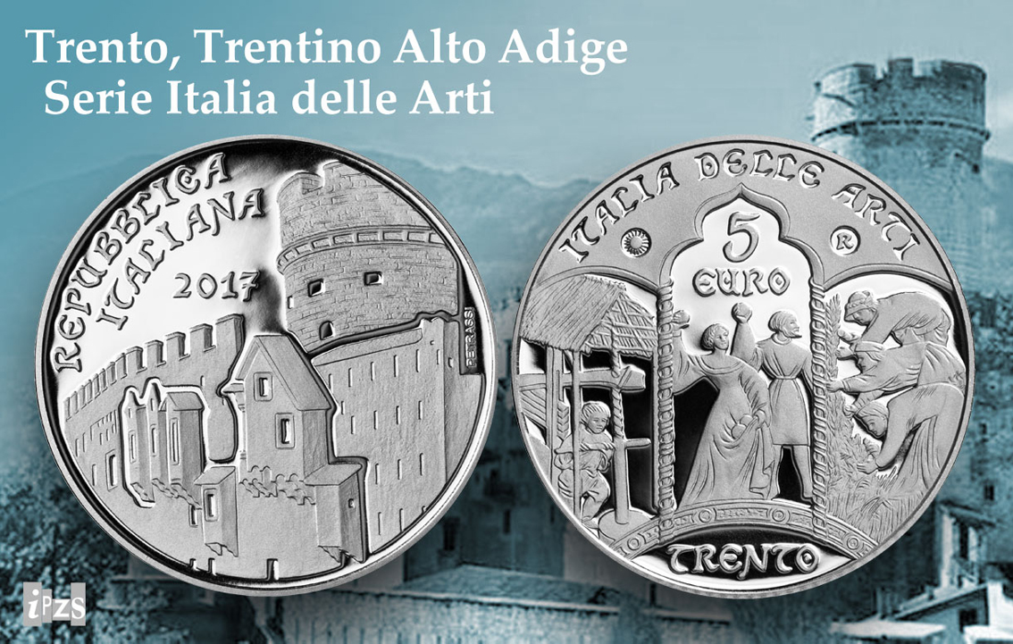images/stories/numismatica/2017ItaliaTrento.jpg
