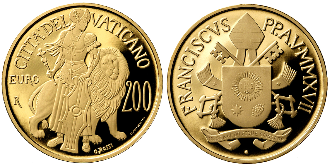 images/stories/numismatica/2017ScvLaFortezza200euroAu.jpg