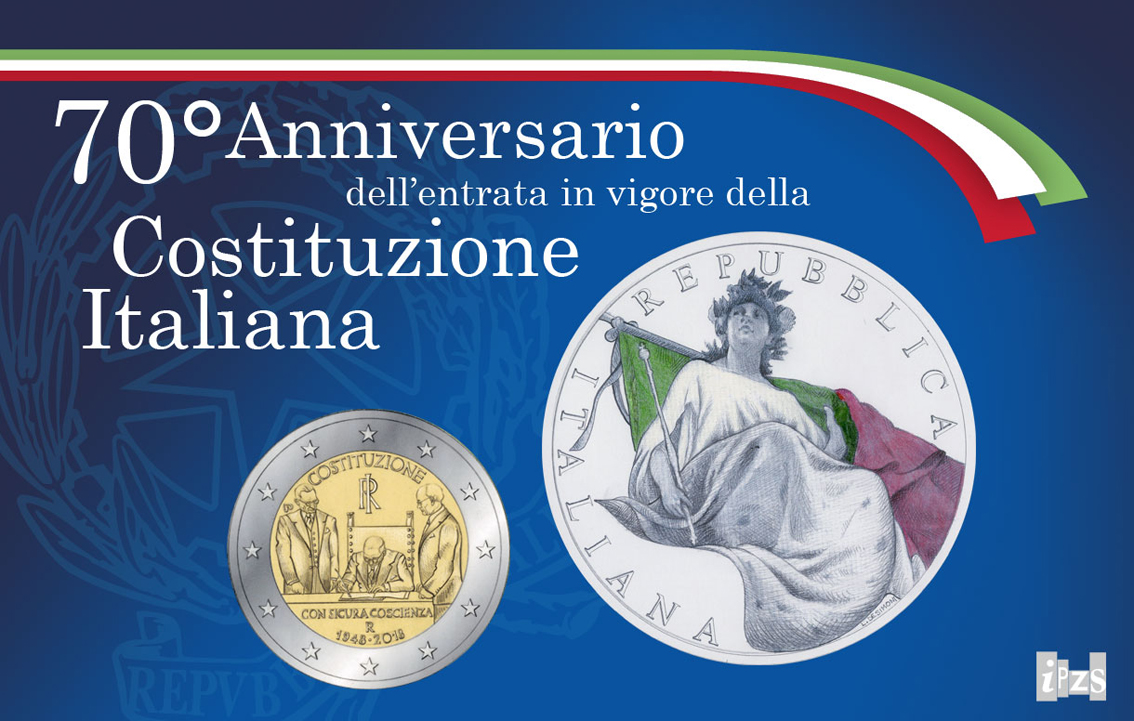 images/stories/numismatica/2018ItaliaCostituzione.jpg