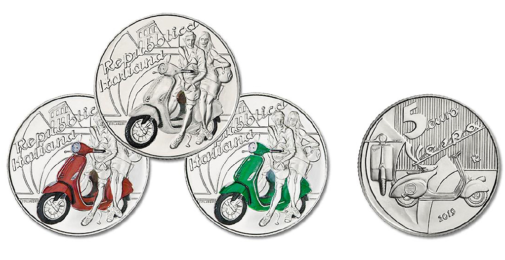 images/stories/numismatica/2019Italia_Vespa.jpg