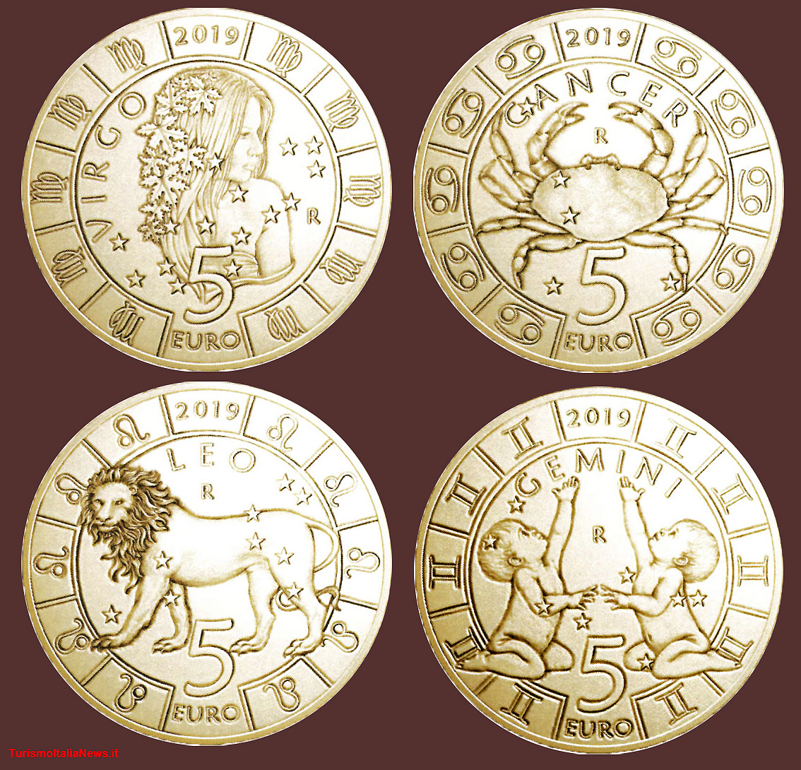 images/stories/numismatica/2019Rsm_Zodiaco.jpg