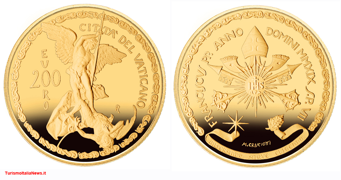 images/stories/numismatica/2019scv_200euroAu.jpg