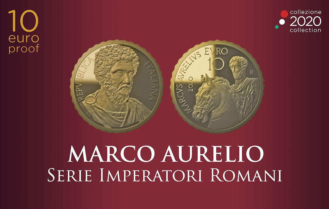 http://www.turismoitalianews.it/images/stories/numismatica/2020Italia_MarcAurelio10Au.jpg