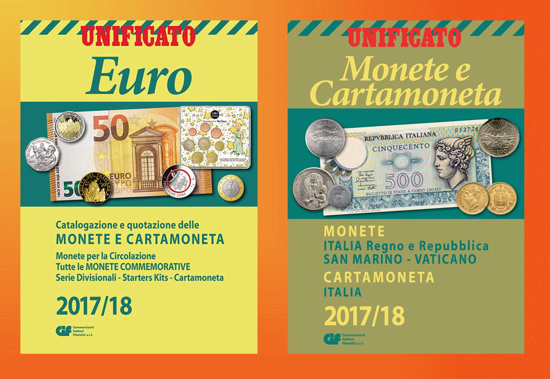 images/stories/numismatica/Unificato2017Numismatica.jpg