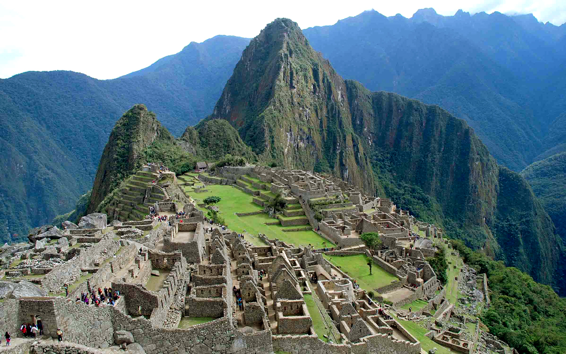 images/stories/peru/MachuPicchu03.jpg